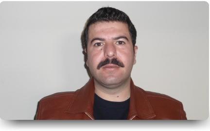 Ekrem UYAN - Türk Dili ve Edebiyat Öğretmeni - k_05172745_dsc01067